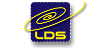 LDS INTEGRATION (M) SDN BHD