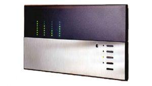 LUTRON Grafik 3000 Series